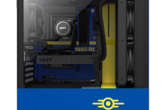 H500-Vault-Boy_System-with-window-side