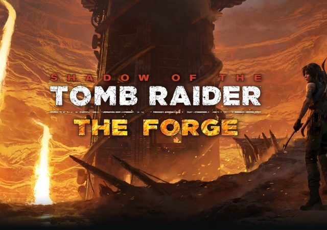 shadow of the tomb raider gameplay