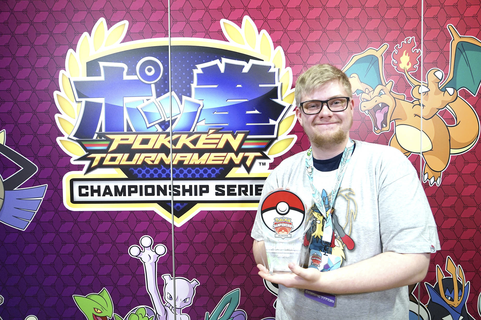Pokken_Tournament_champion_Mantas_Michevicius