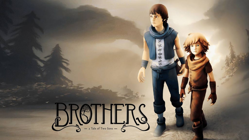 Brothers-Tale-Two-Sons