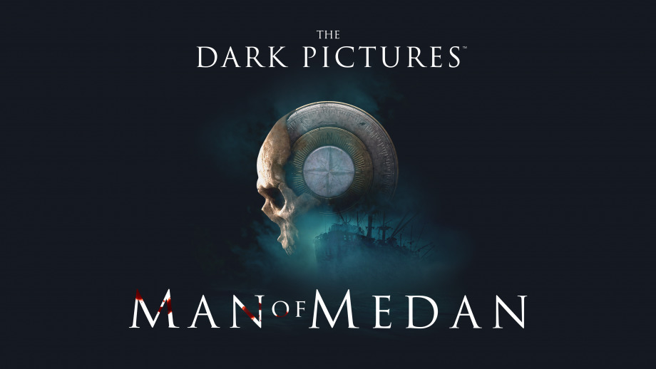 the dark pictures anthology man of medan release date