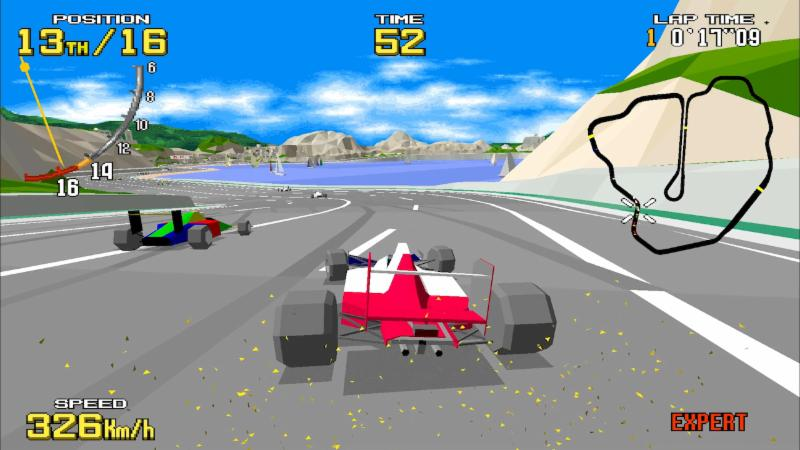 Virtua_Racing